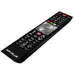 UNIVERSAL REMOTE CONTROL FOR GIGA BLUE VER.3