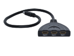 HDMI SWITCH SKY SAT HL-3X1 SW