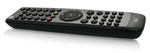 Original remote Control for all models Vu+ receivers